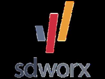 Testimonial: SDworx Goes Phishing