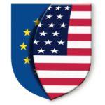 GDPR privacy shield