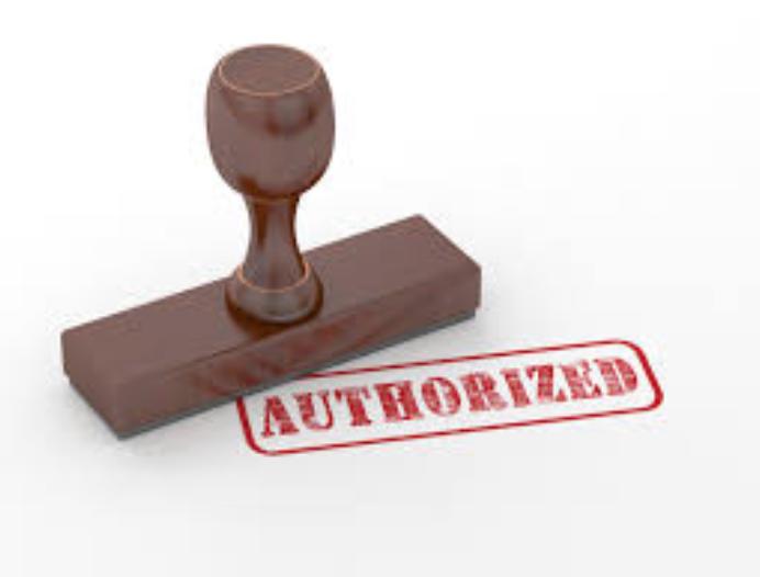 identifying the lead supervisory authority an easy task cranium