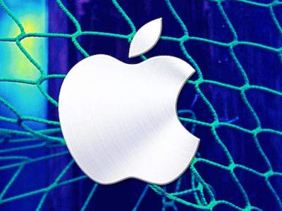 Phishing Scams: Apple Account Password Steal just as an example
