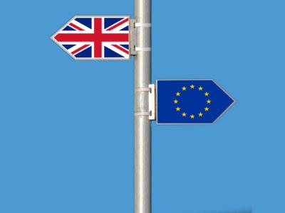 Brexit & UK processors
